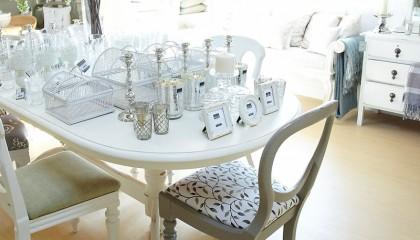 Willowgreen Furniture